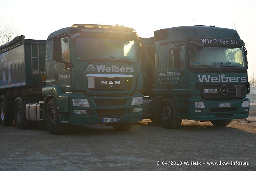 Welbers-010413-003.jpg