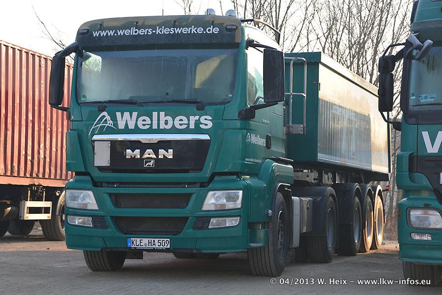 Welbers-010413-004.jpg