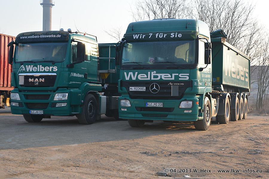 Welbers-010413-006.jpg