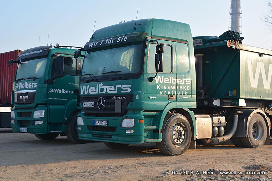 Welbers-010413-007.jpg