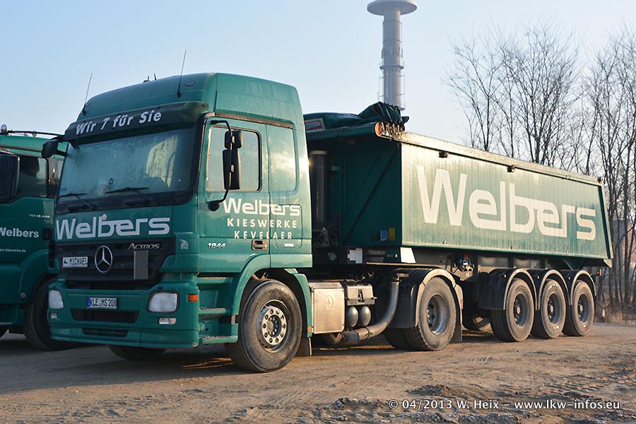 Welbers-010413-008.jpg