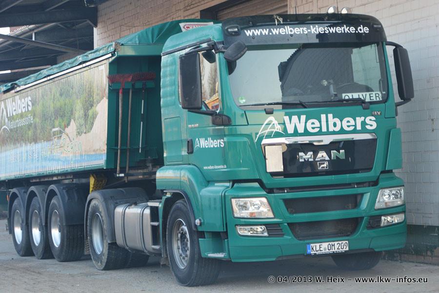 Welbers-010413-009.jpg