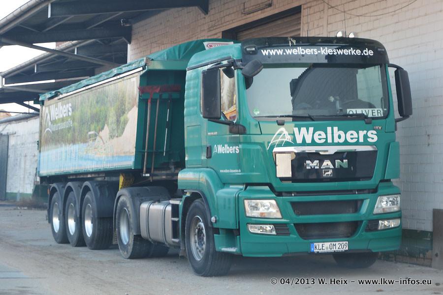 Welbers-010413-010.jpg