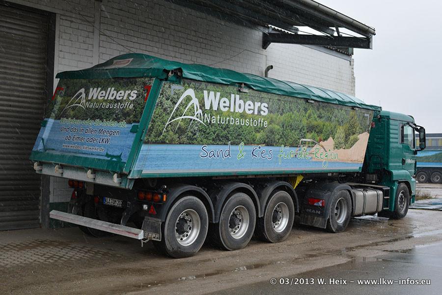 Welbers-100313-002.jpg