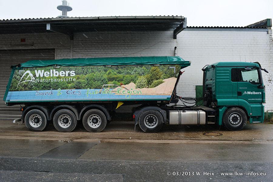 Welbers-100313-003.jpg