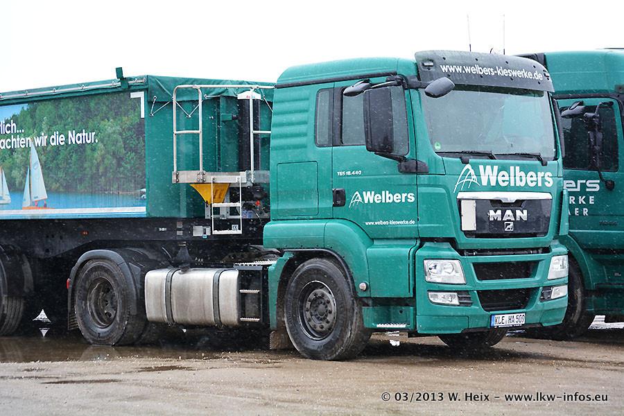 Welbers-100313-006.jpg