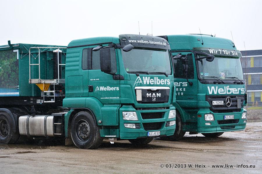 Welbers-100313-007.jpg