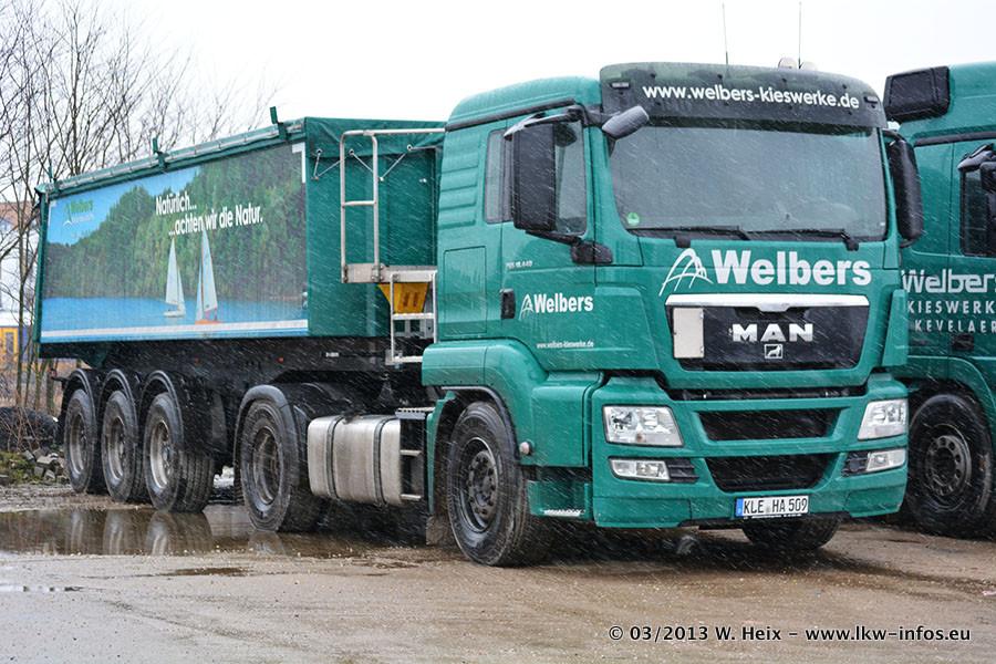 Welbers-100313-008.jpg