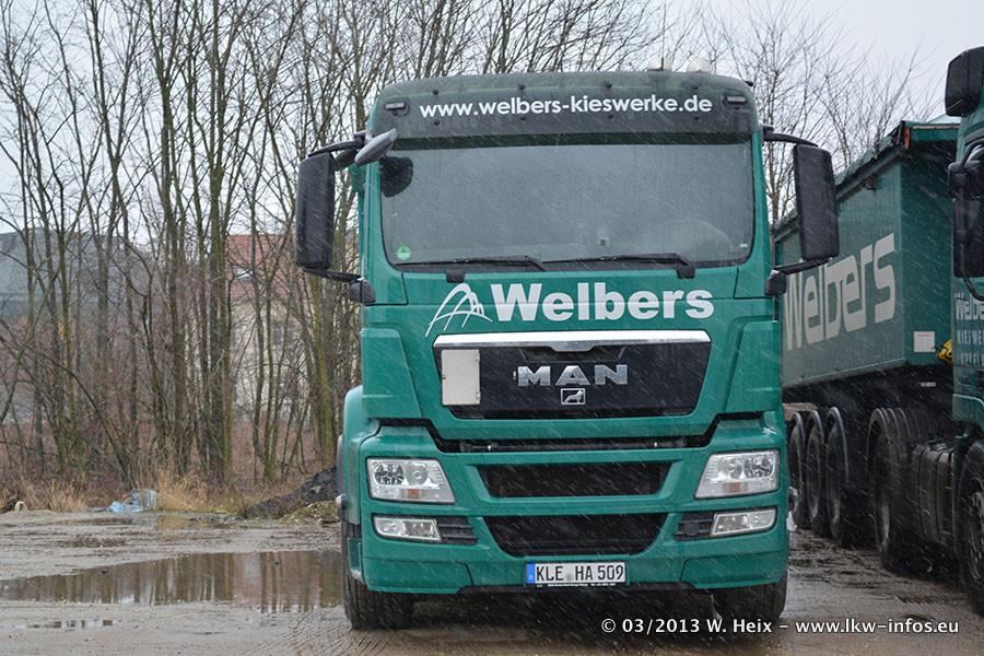 Welbers-100313-010.jpg