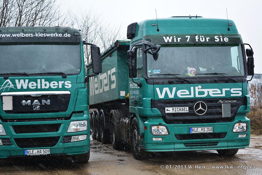 Welbers-100313-011.jpg