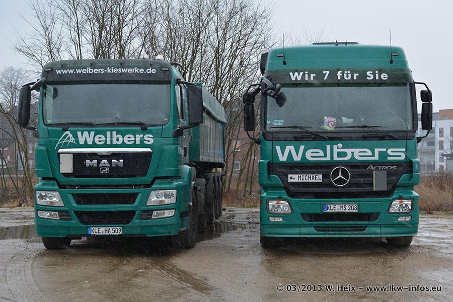 Welbers-100313-012.jpg