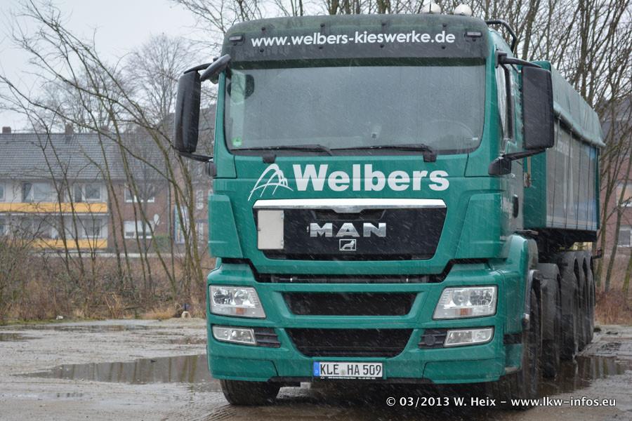 Welbers-100313-013.jpg