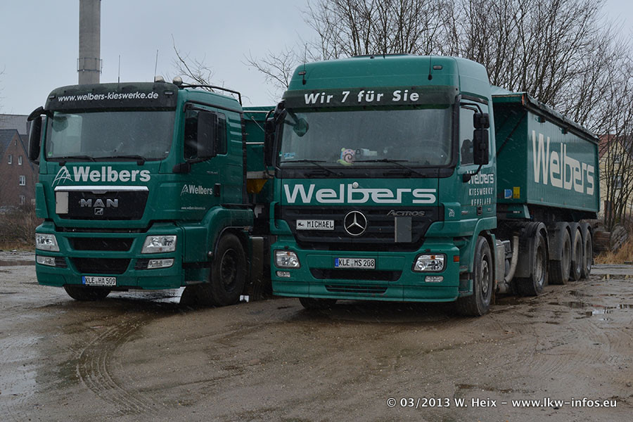 Welbers-100313-014.jpg
