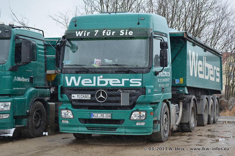 Welbers-100313-015.jpg