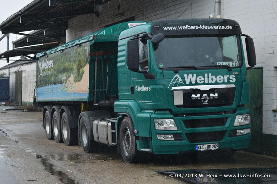 Welbers-100313-016.jpg