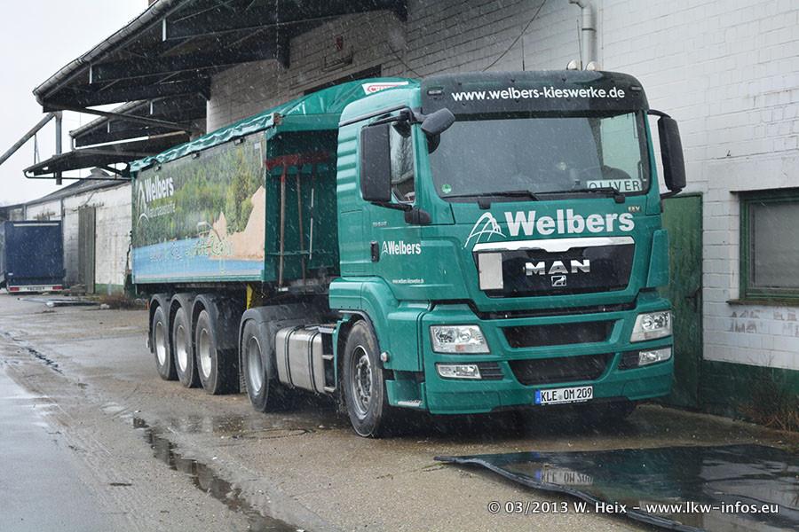 Welbers-100313-017.jpg