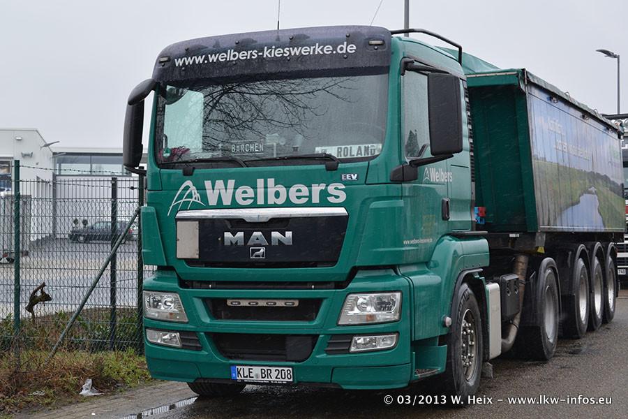 Welbers-100313-018.jpg