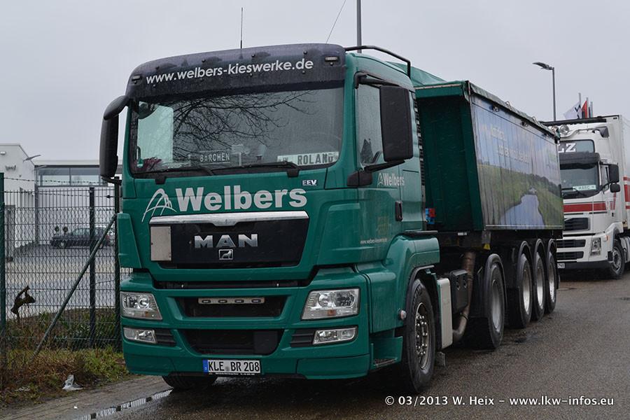 Welbers-100313-019.jpg