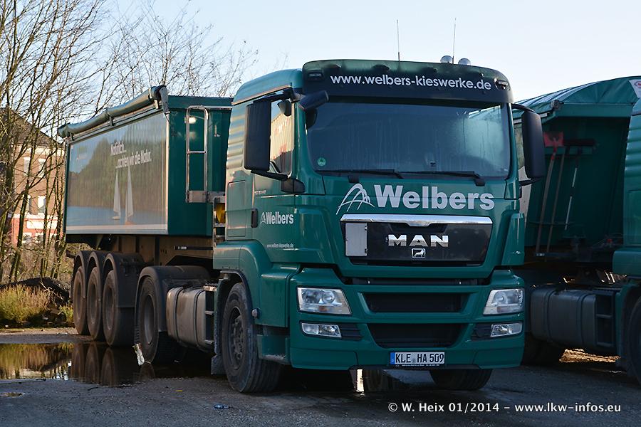 Welbers-20140101-001.jpg