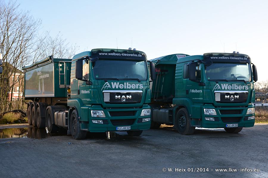 Welbers-20140101-002.jpg