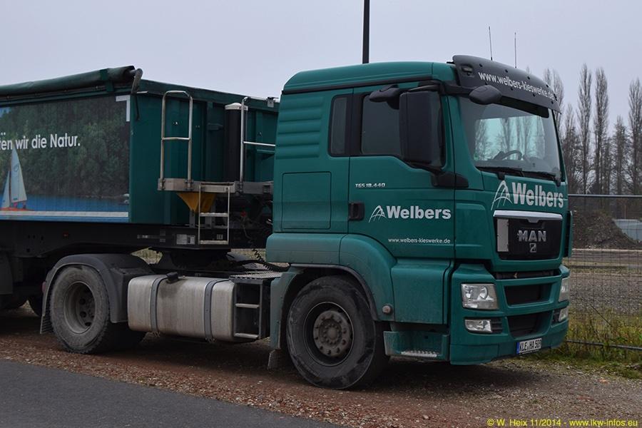 Welbers-20141130-001.jpg