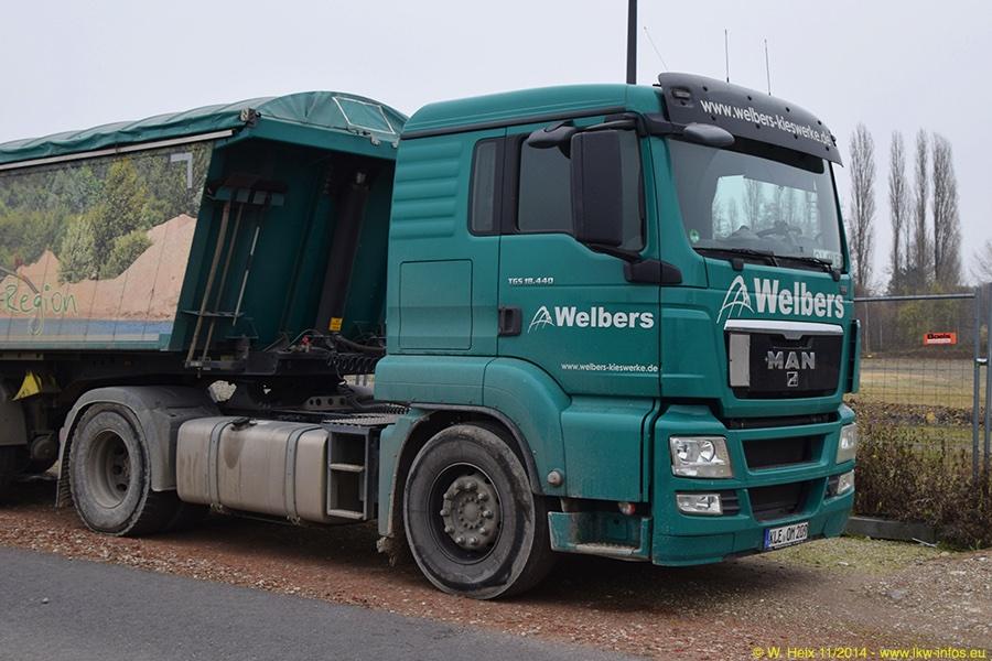 Welbers-20141130-004.jpg