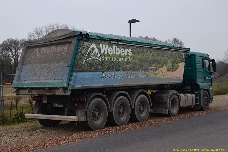 Welbers-20141130-006.jpg