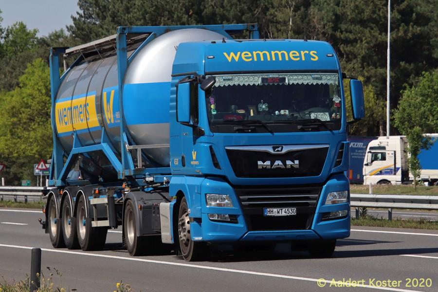 20200904-Wemmers-00013.jpg