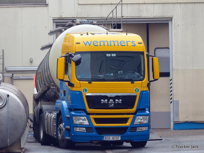 Wemmers-20160722-00001.jpg
