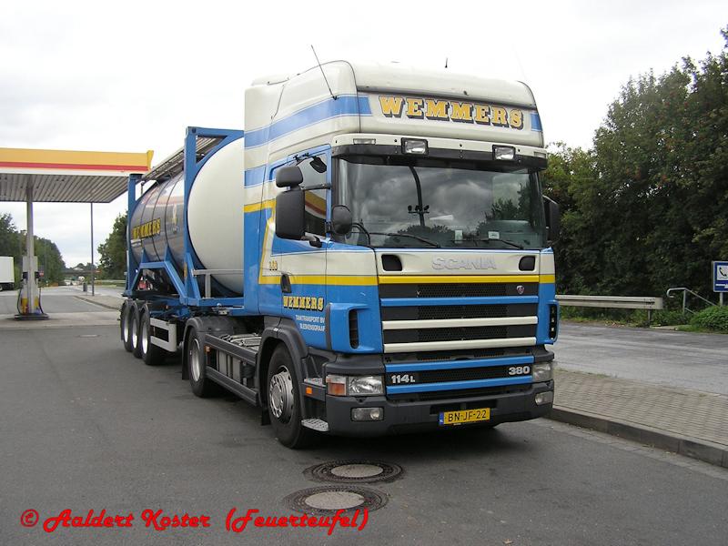 Wemmers-Koster-141210-01.jpg
