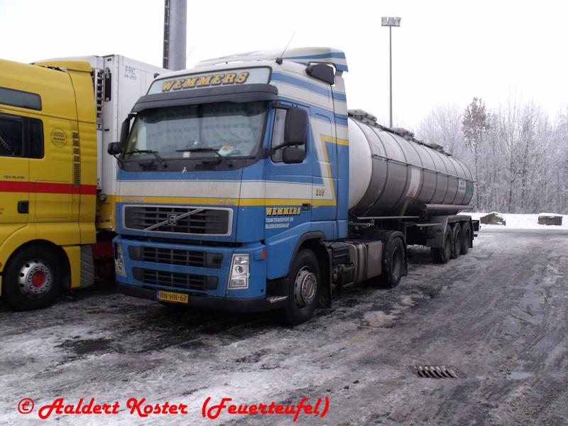 Wemmers-Koster-151210-01.jpg