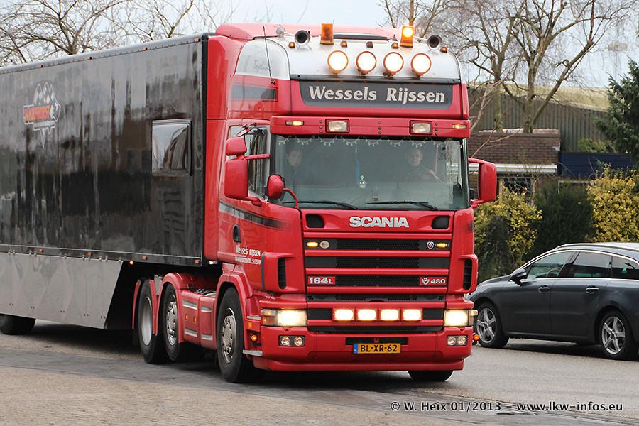 Wessels-Rijssen-120113-001.jpg