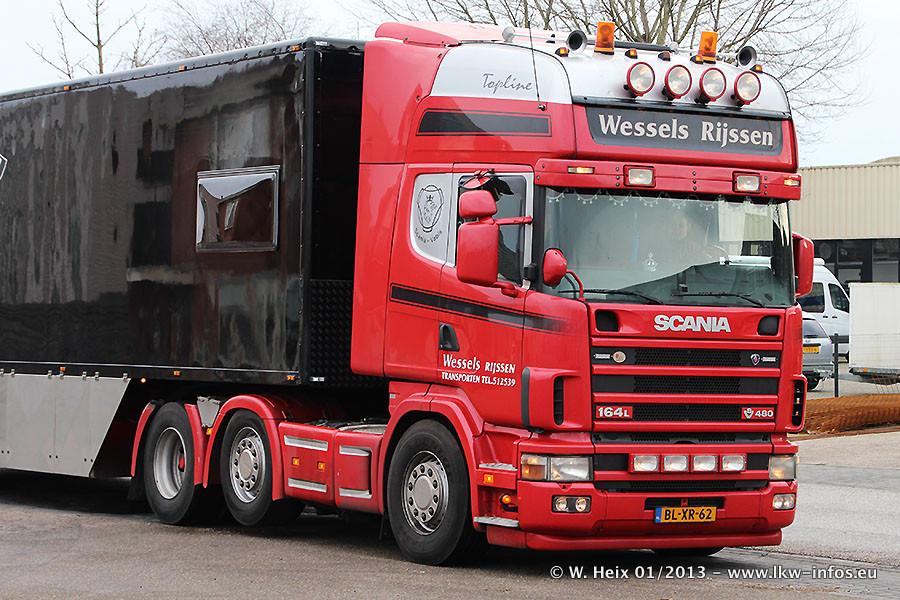 Wessels-Rijssen-120113-003.jpg