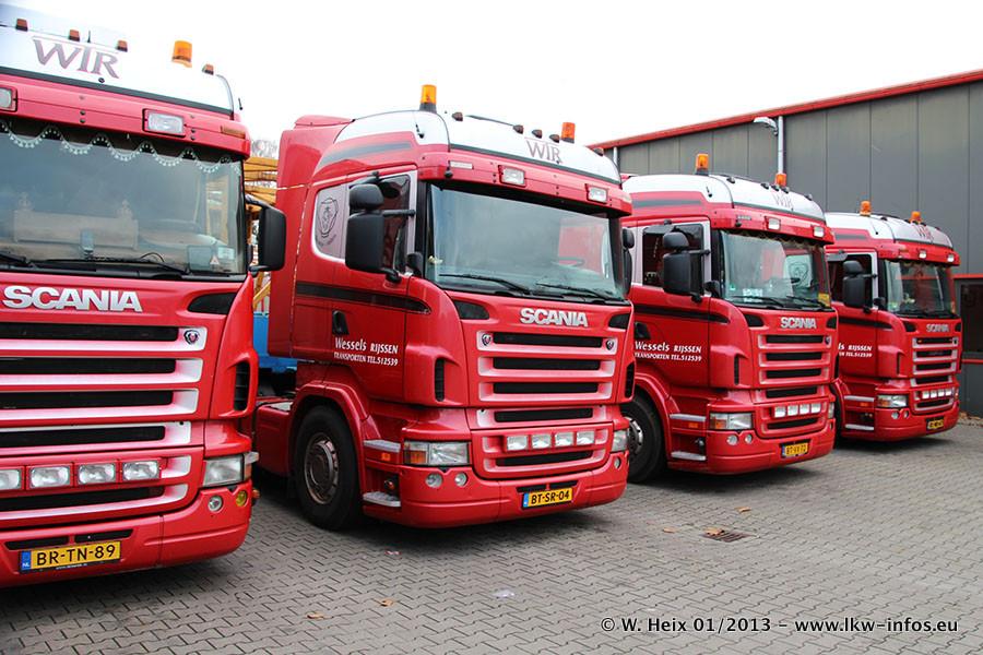 Wessels-Rijssen-120113-018.jpg