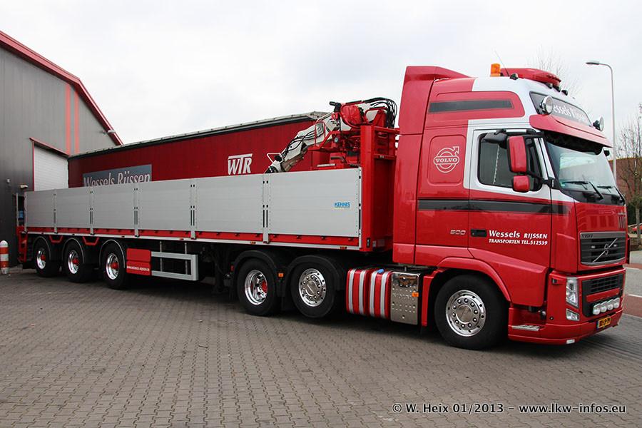 Wessels-Rijssen-120113-021.jpg