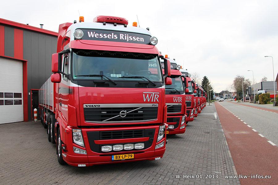 Wessels-Rijssen-120113-022.jpg