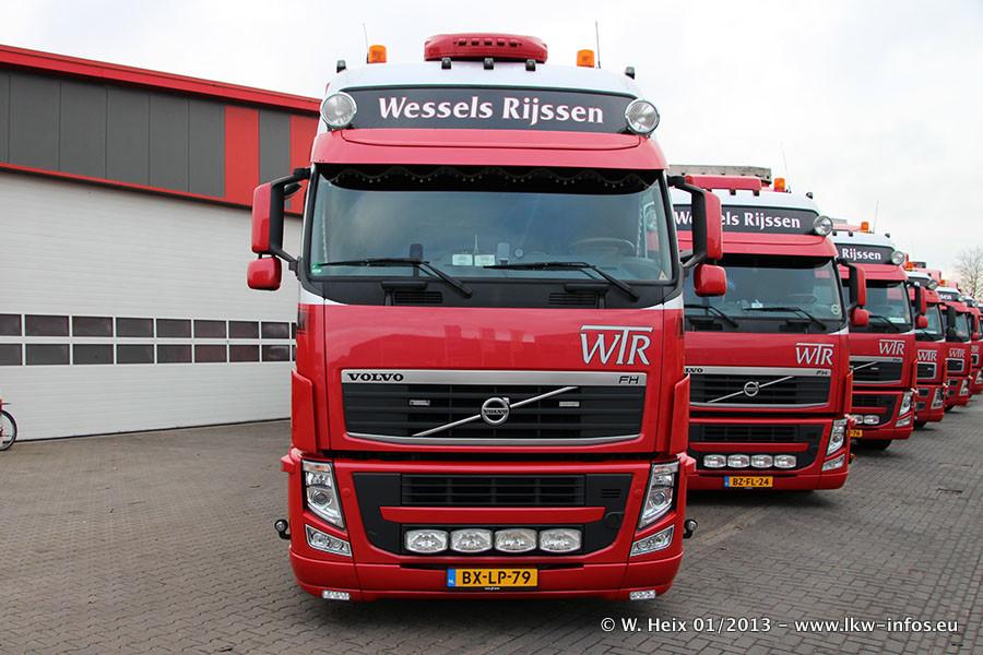Wessels-Rijssen-120113-023.jpg