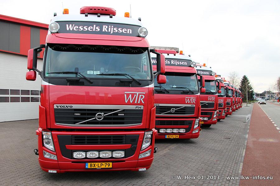 Wessels-Rijssen-120113-024.jpg