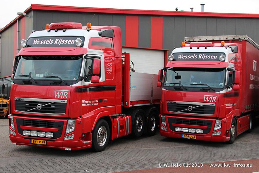Wessels-Rijssen-120113-027.jpg
