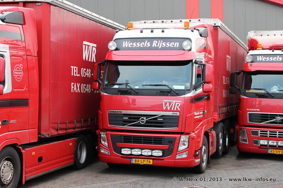 Wessels-Rijssen-120113-030.jpg