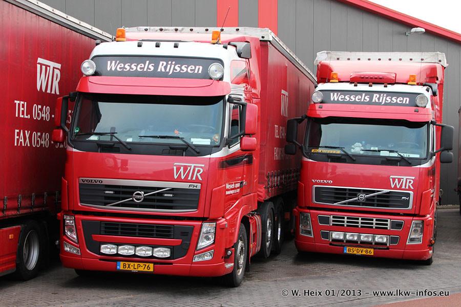 Wessels-Rijssen-120113-031.jpg