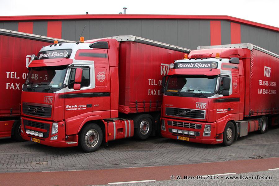 Wessels-Rijssen-120113-034.jpg