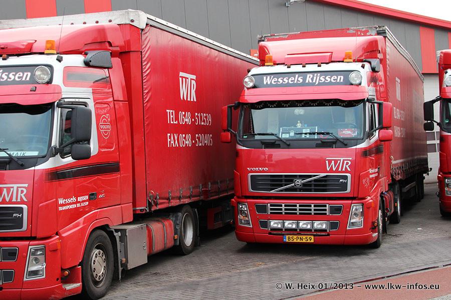 Wessels-Rijssen-120113-036.jpg