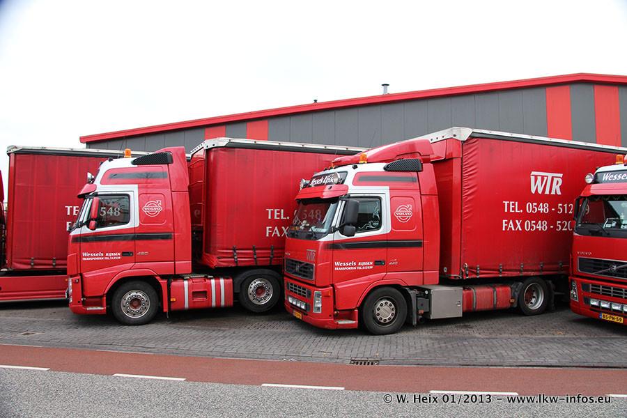 Wessels-Rijssen-120113-040.jpg