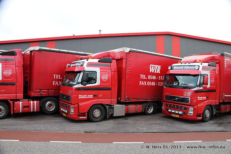 Wessels-Rijssen-120113-041.jpg