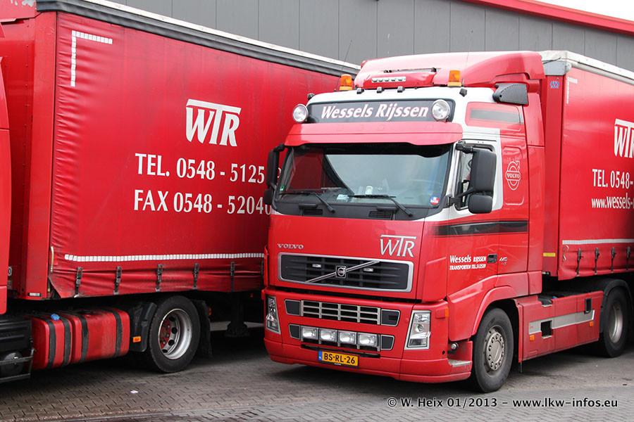 Wessels-Rijssen-120113-044.jpg