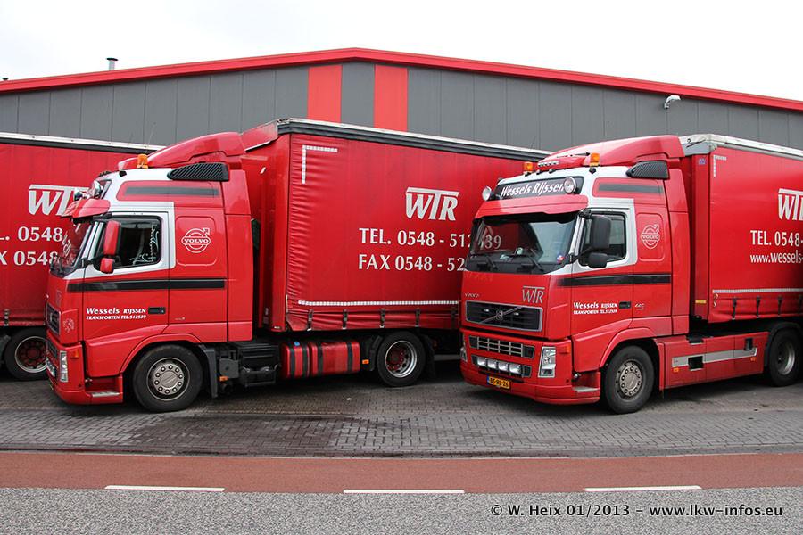 Wessels-Rijssen-120113-046.jpg
