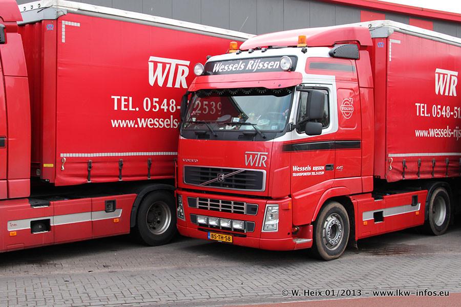 Wessels-Rijssen-120113-047.jpg