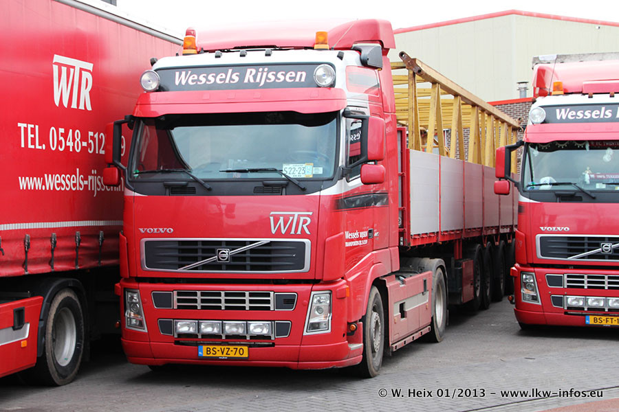 Wessels-Rijssen-120113-049.jpg