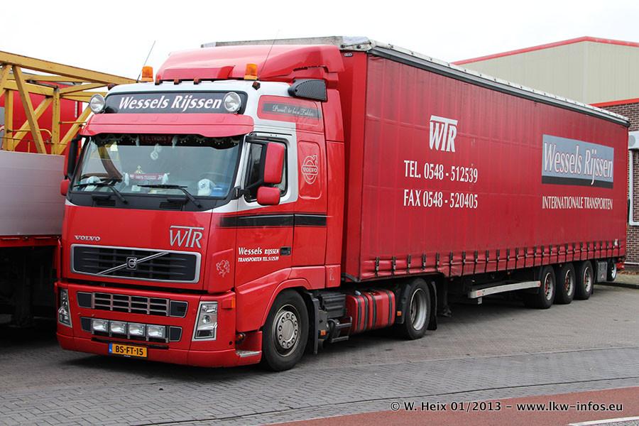 Wessels-Rijssen-120113-054.jpg